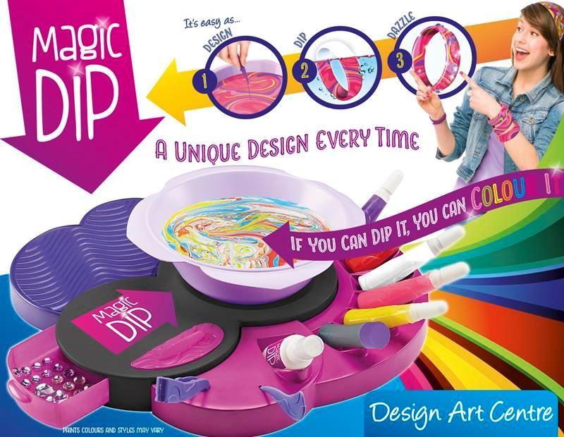 0003518_magic-dip-design-art-centre
