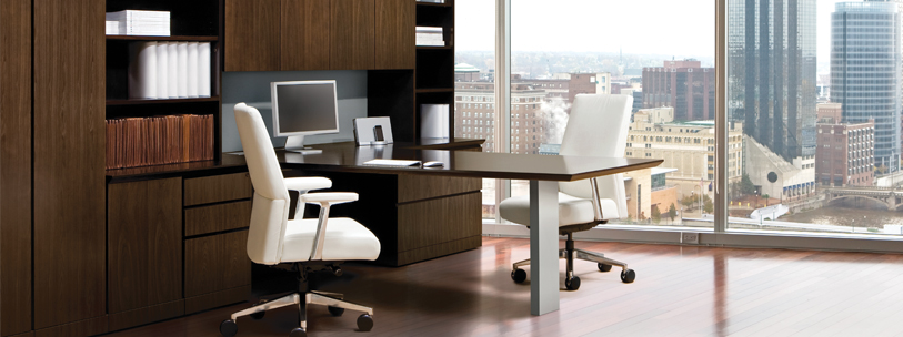 How much would you love an organised work desk?