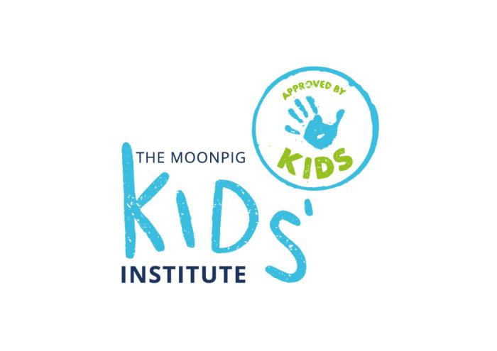 kids-institute-brand-assets-logo-01