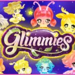 Glimmies – A Review