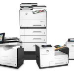 My challenge with HP Page wide business printers