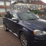 Finding your best car – loaded with all the features you would love!