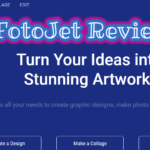 Fotojet – Create cool new collage and give an amazing look to your pictures!