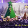 Christmas with Lidl #LidlChristmas