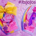 JoJo Siwa Mic and JoJo Bodacious Bow #Itsjojsiwa – Review
